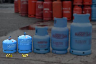 gas bottles lpg campingaz propane butane charlton whitehouse fuels ltd calor. Black Bedroom Furniture Sets. Home Design Ideas