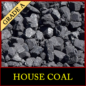 View house coal products