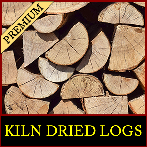 View fire wood products